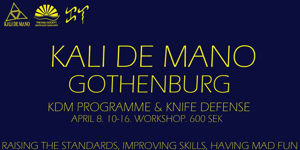 KDM-WORKSHOPS-GBG-2017