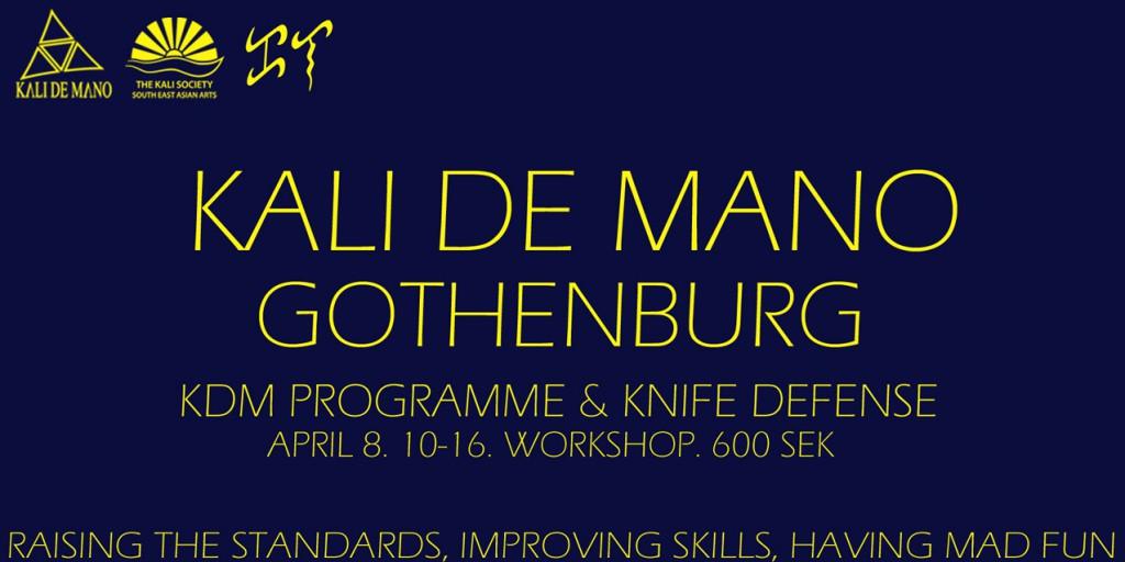 KDM-WORKSHOPS-GBG-2017