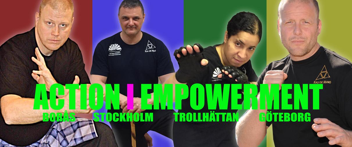 Kali-de-Mano-National-2017-empower